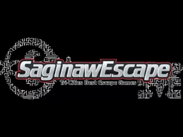 Saginaw Escape