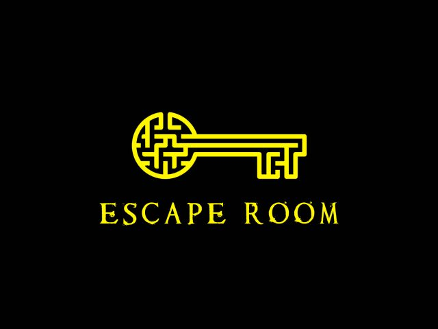 Great Lakes Escape Game